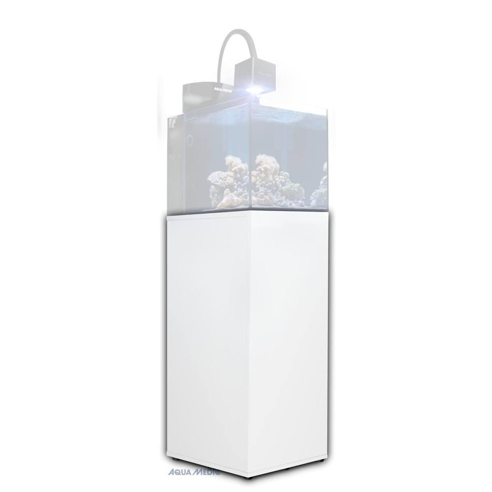Aquamedic Blenny Qube Cabinet