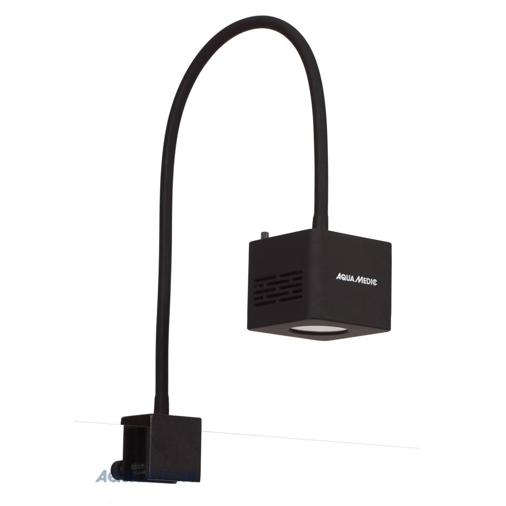 Aquamedic Qube Led Spotlight