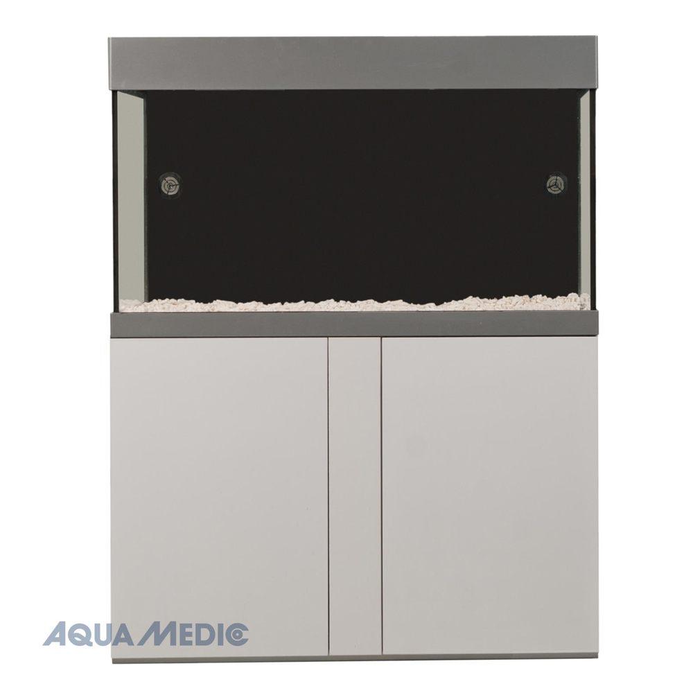 Aquamedic Magnifica 100 Silver