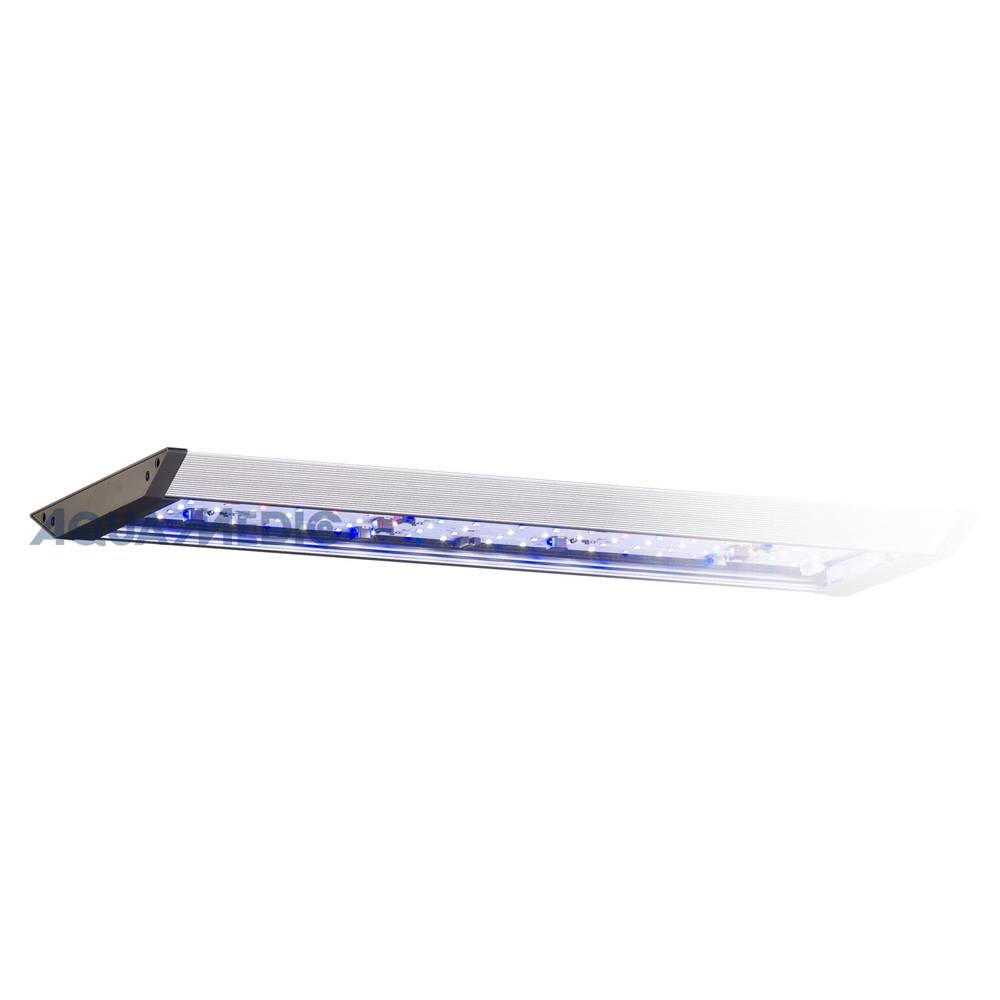 Aquamedic Aquarius 30 Led Light