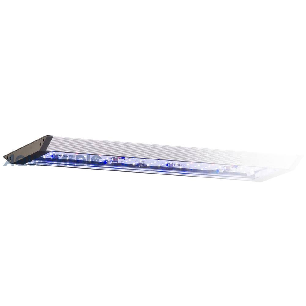 Aquamedic Aquarius 60 Led Light