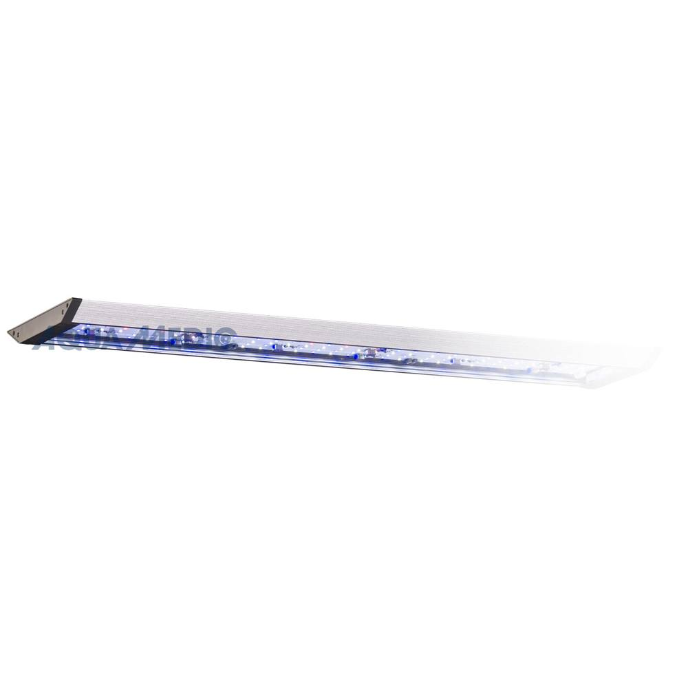 Aquamedic Aquarius 90 Led Light