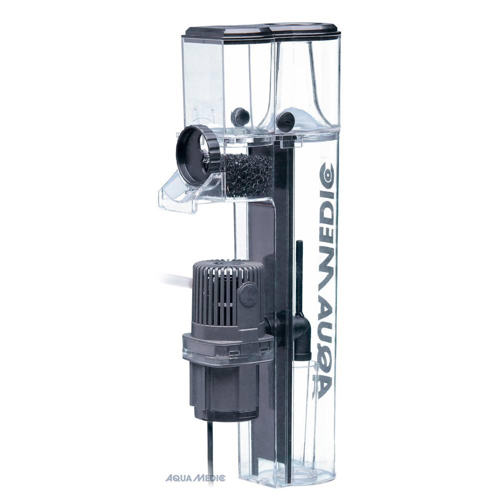 Aquamedic Skimmer Evo 500