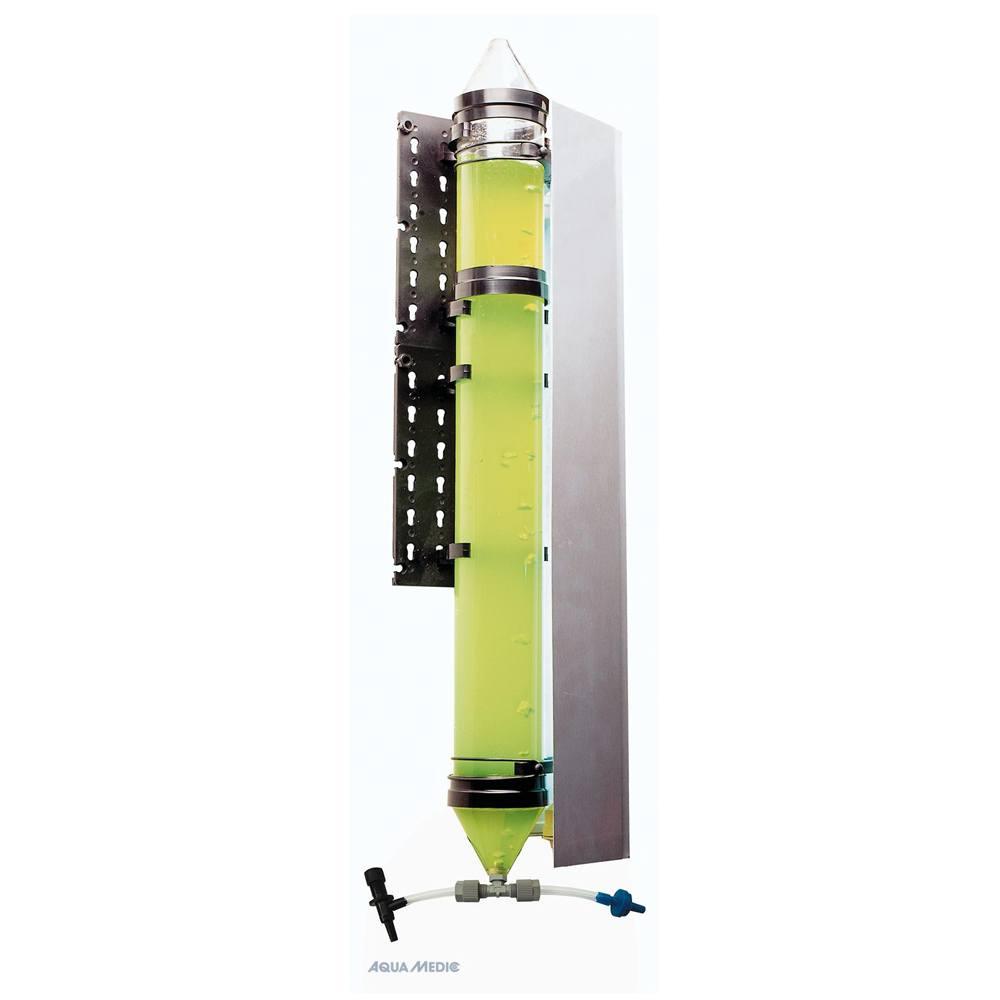 Aquamedic Phytoplankton Light Reactor