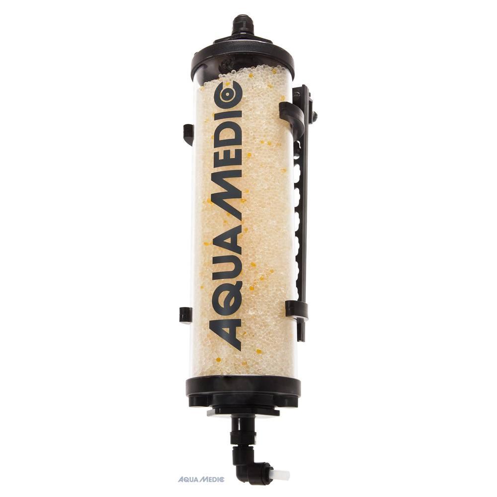 Aquamedic Ozone Booster