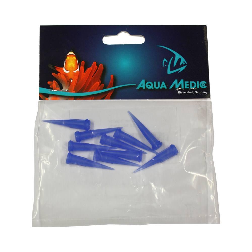 Aqua Medic Syringe Needle Pk10