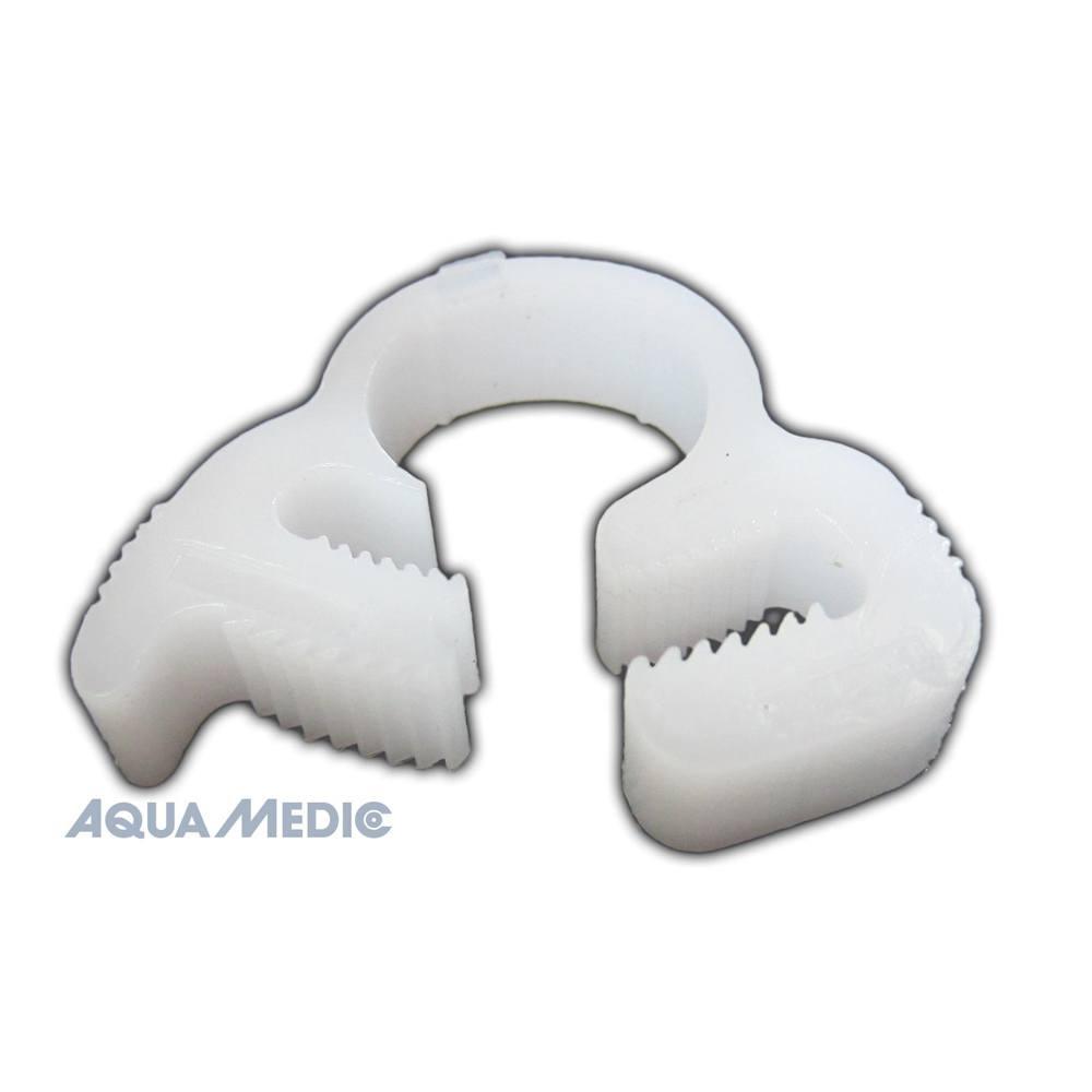 Aquamedic Hose Clips