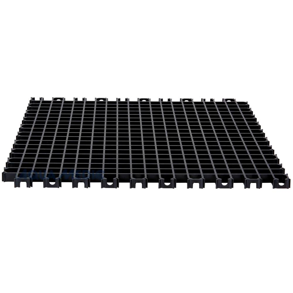 Aquamedic Aqua Grid 13x13mm Pk48