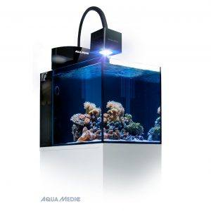 Aquamedic Blenny Qube Aquarium 76l