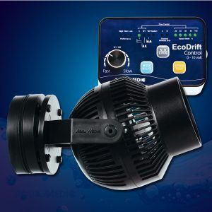 Aquamedic Ecodrift 15.1 Wave Pump 1500l