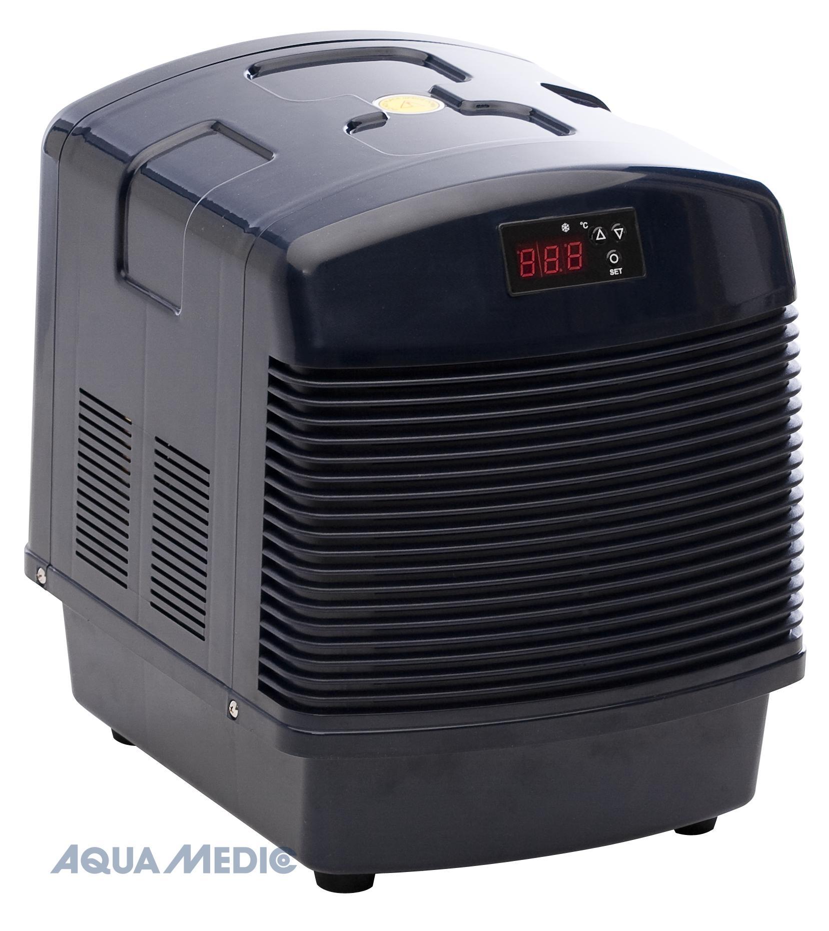 Aquamedic Cooler Titan 150 100-250l