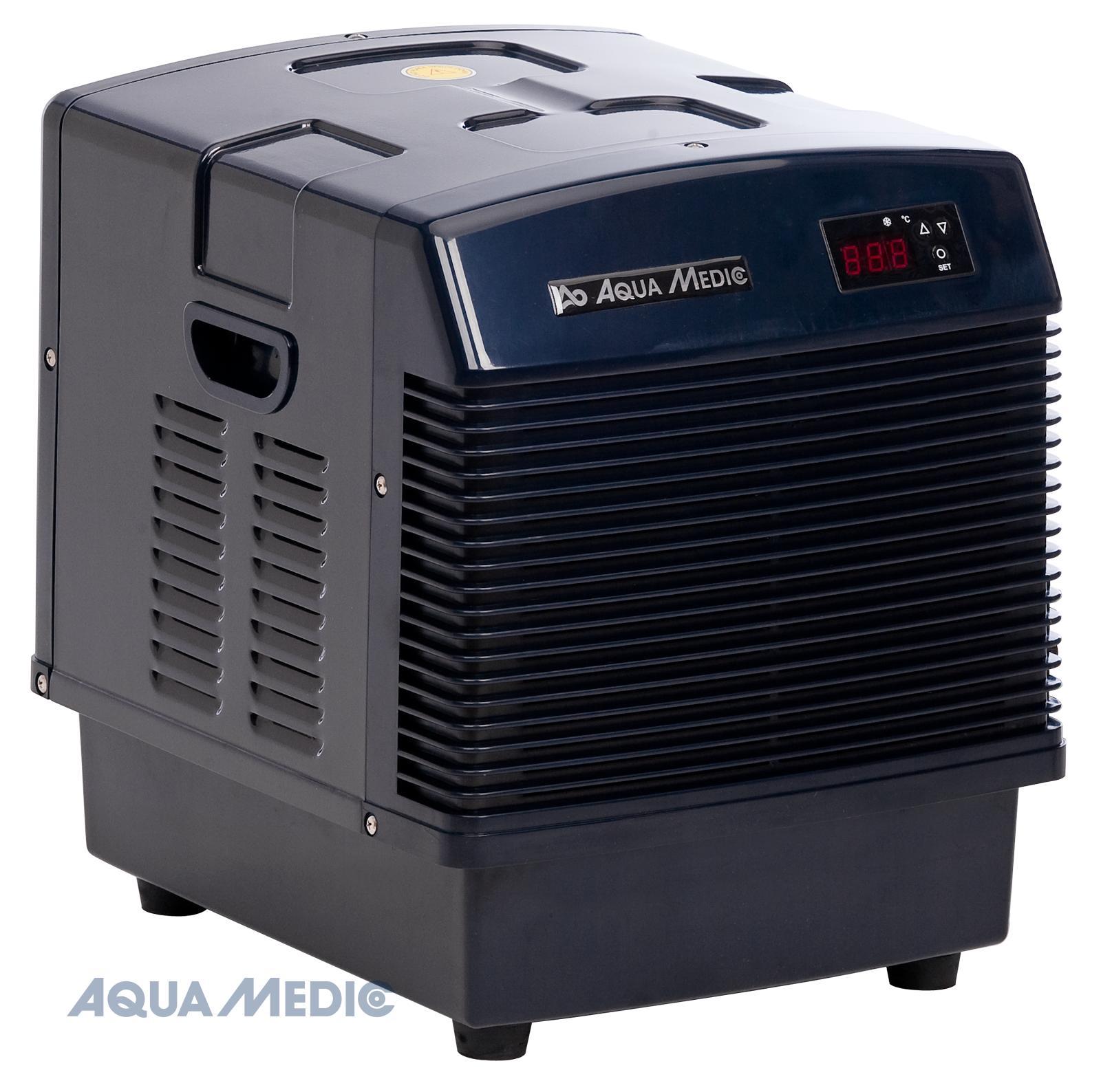 Aquamedic Cooler Titan 500 250-500l