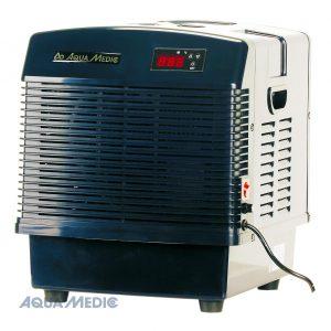 Aquamedic Cooler Titan 1500 700-1500l