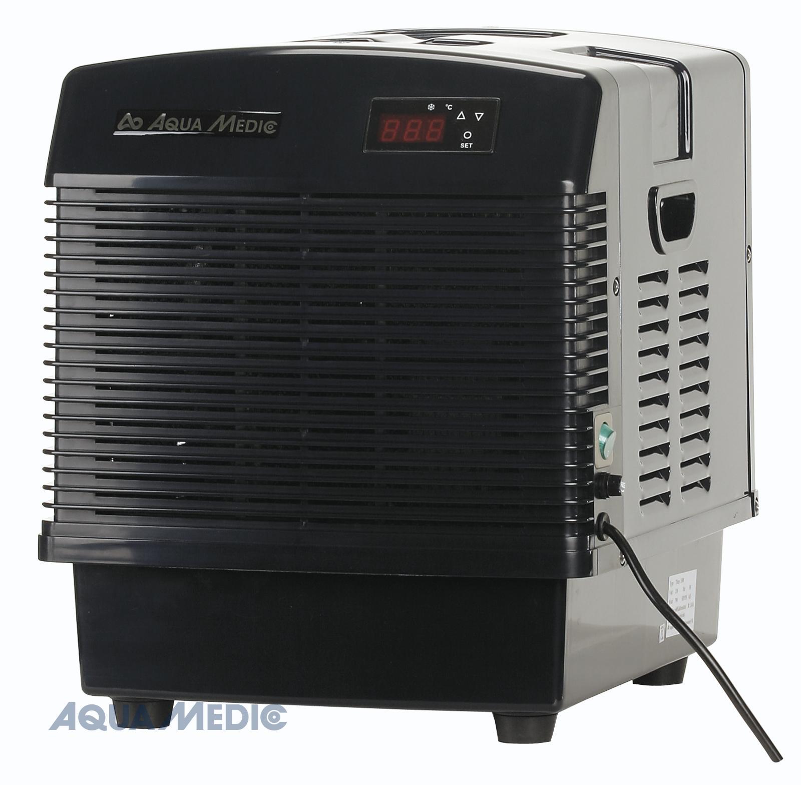 Aquamedic Cooler Titan 2000 1500-2500l