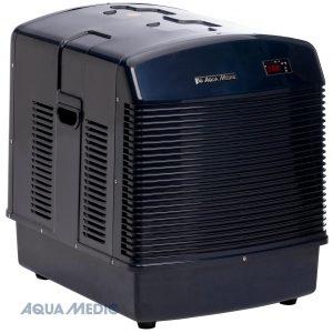Aquamedic Cooler Titan 4000 3000-4000l