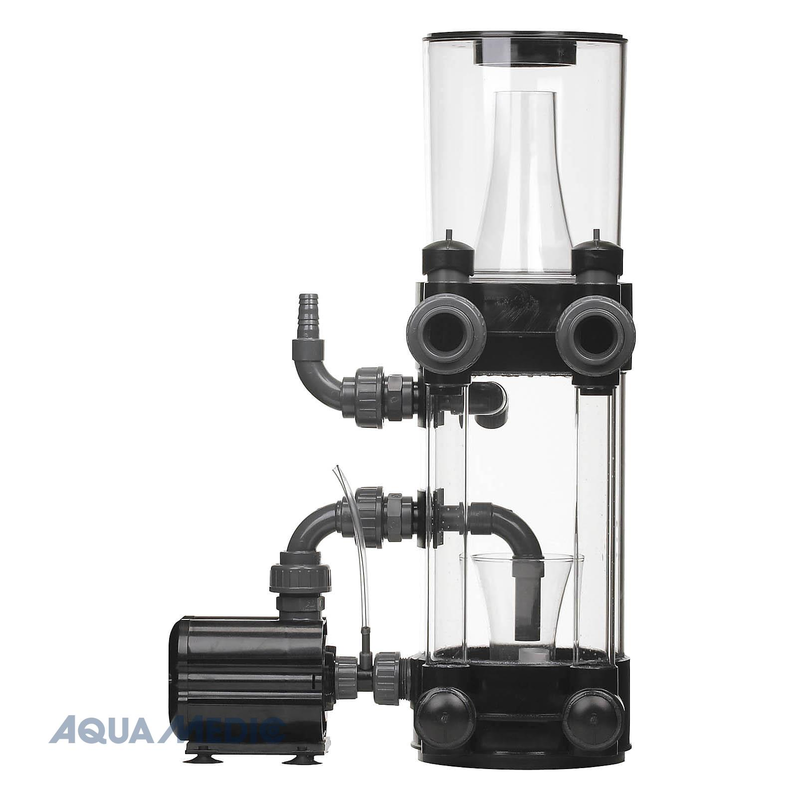 Aquamedic Skimmer Shorty Compact