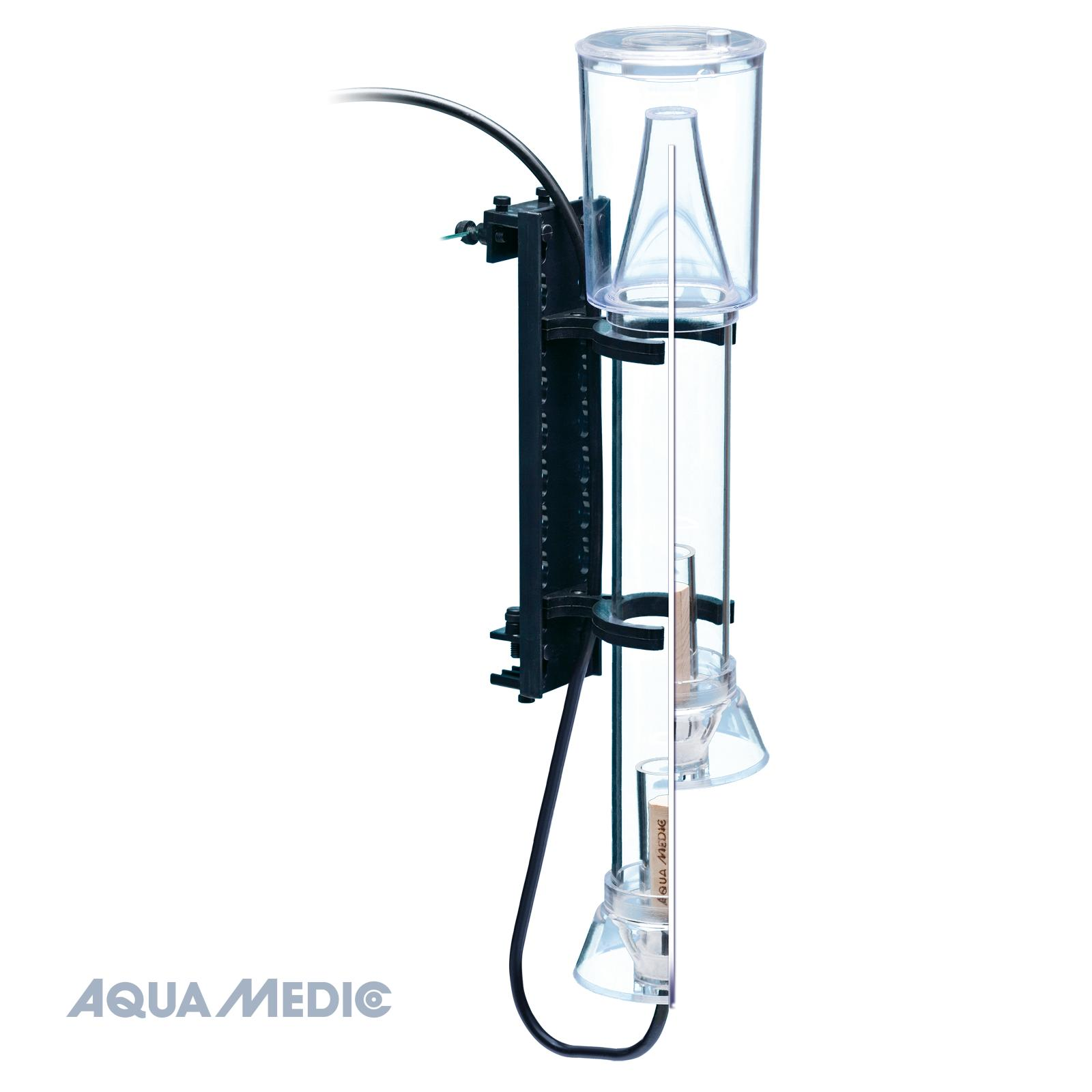 Aquamedic Miniflotor Skimmer