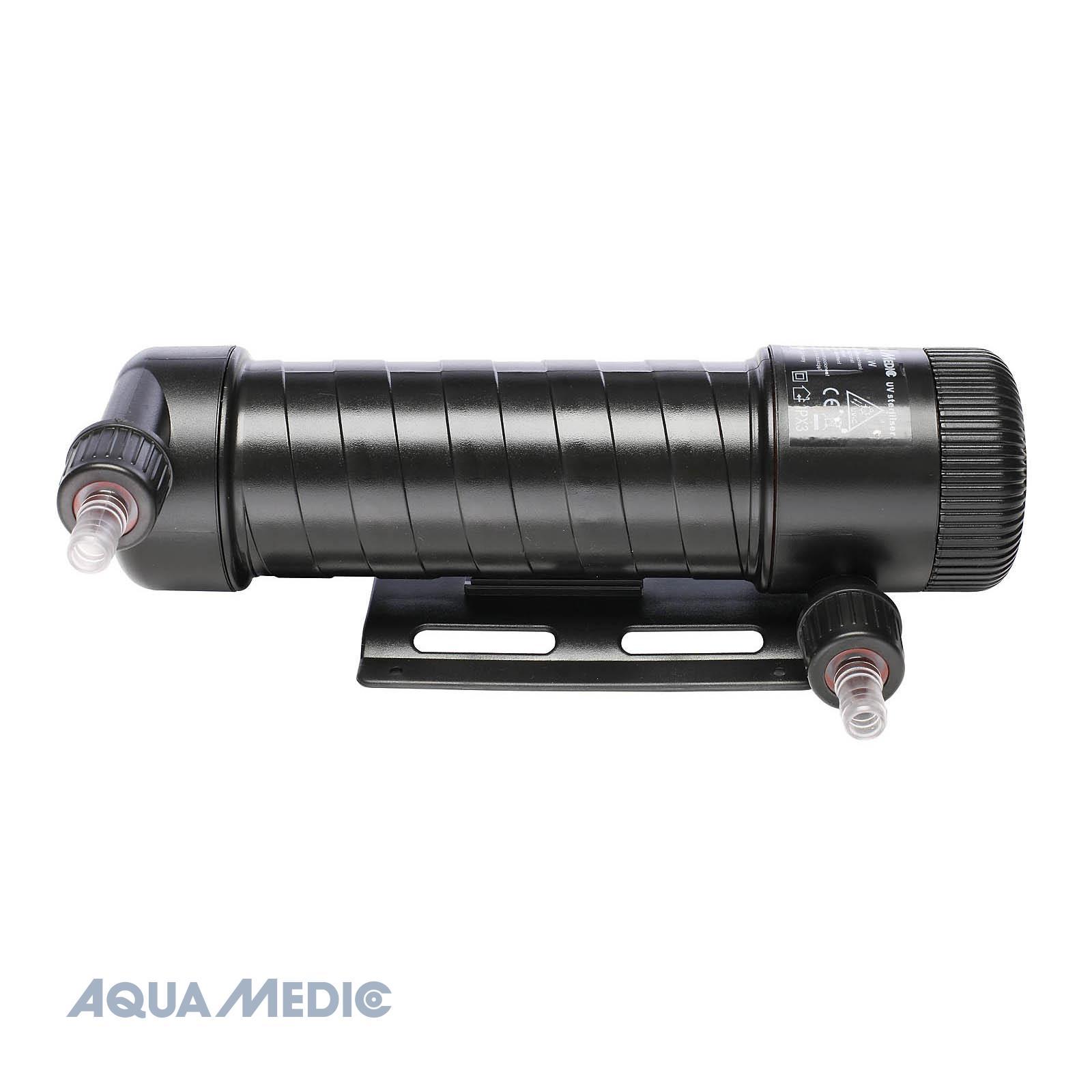 Aquamedic Uv-C Sterilizor Helix Max 11w