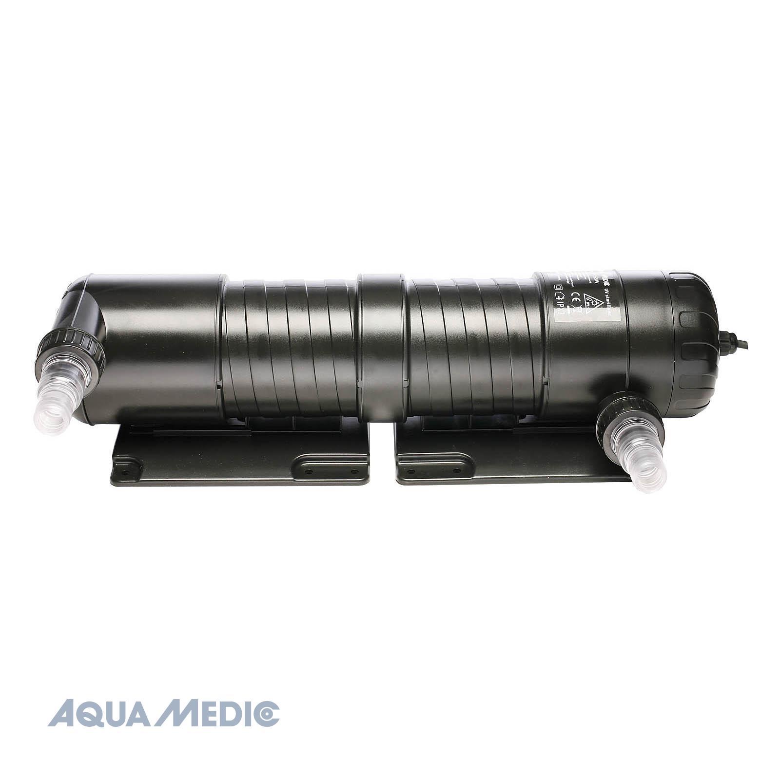 Aquamedic Uv-C Sterilizor Helix Max 36w