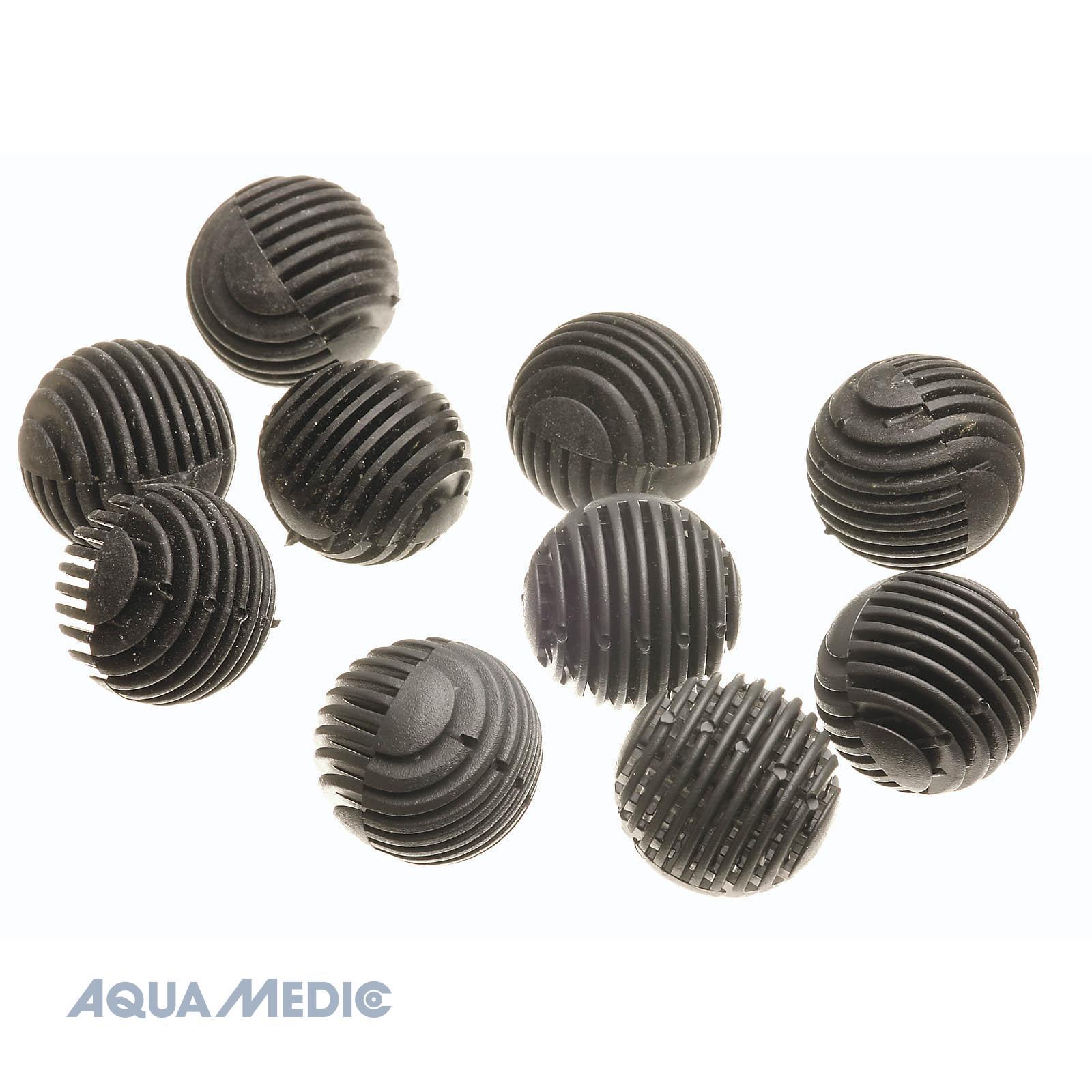 Aquamedic Bactoballs
