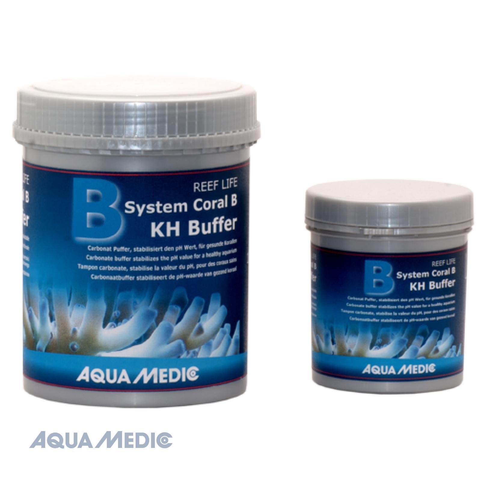 Aquamedic Coral Kh Buffer 300g