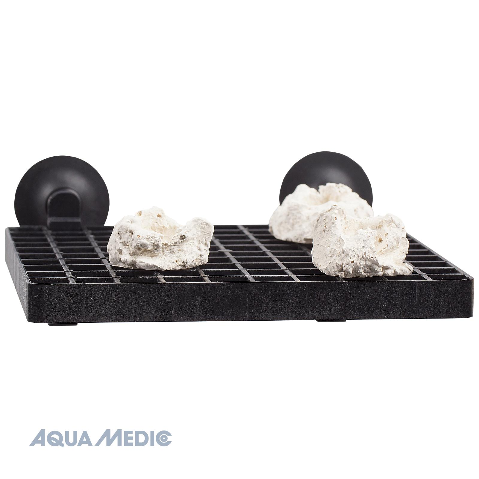 Aquamedic Frag Board