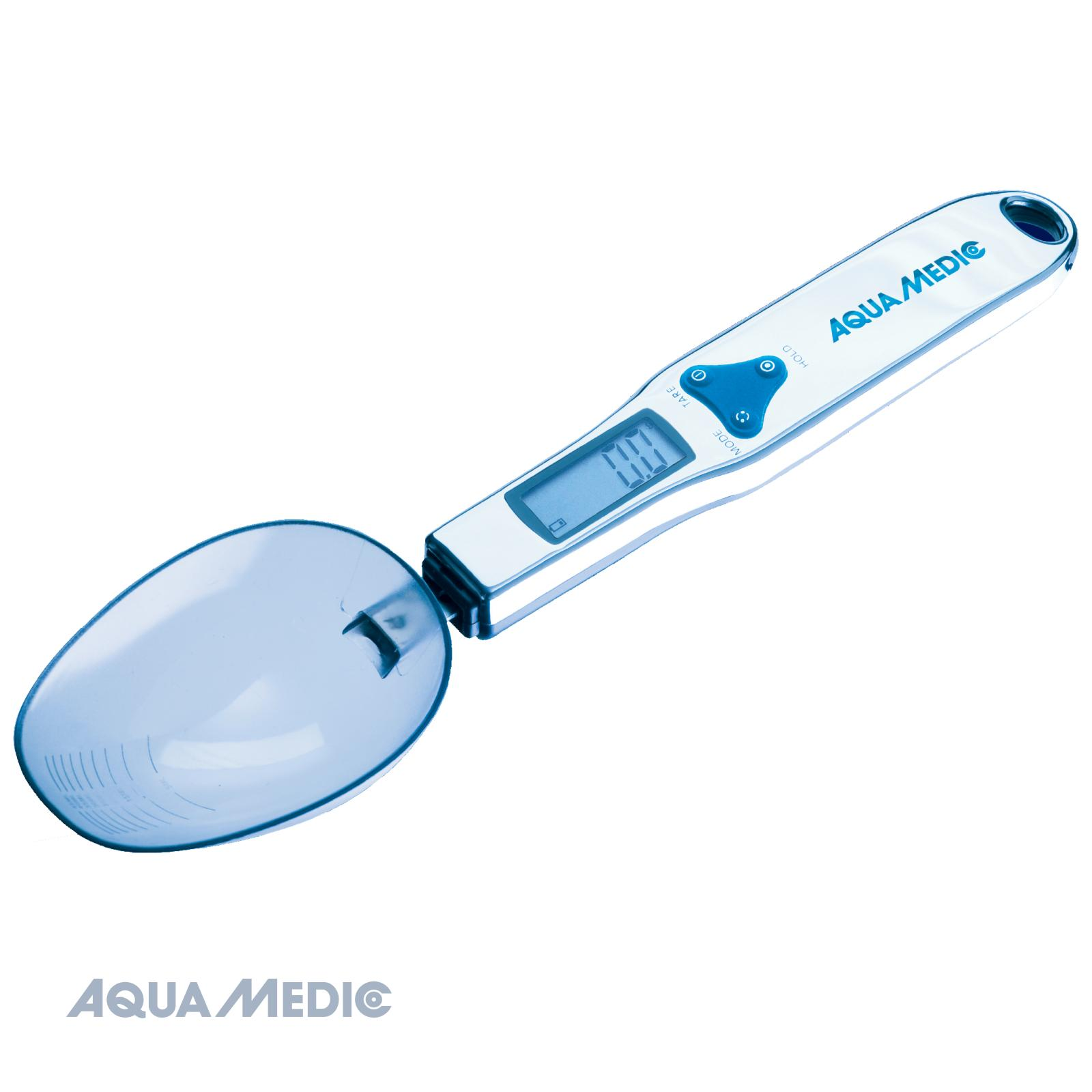 Aquamedic Digital Spoon