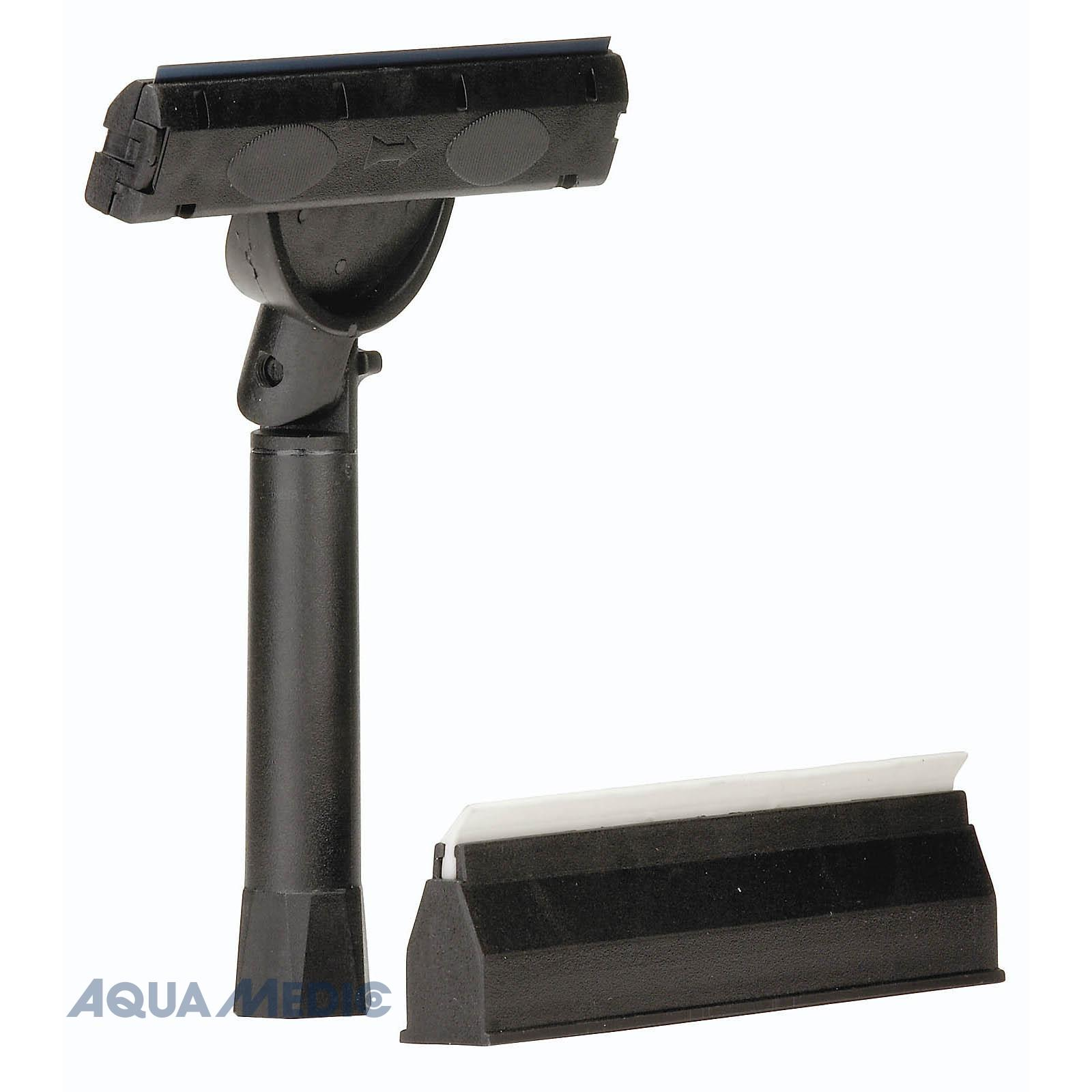 Aquamedic Aquarium Glass Cleaner