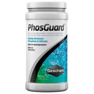 seachem phosguard
