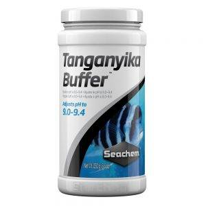 Powder Tanganika Buffer