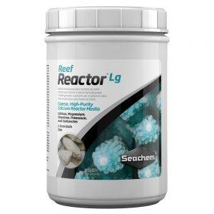 Seachem Calcium Reactor Media (large)