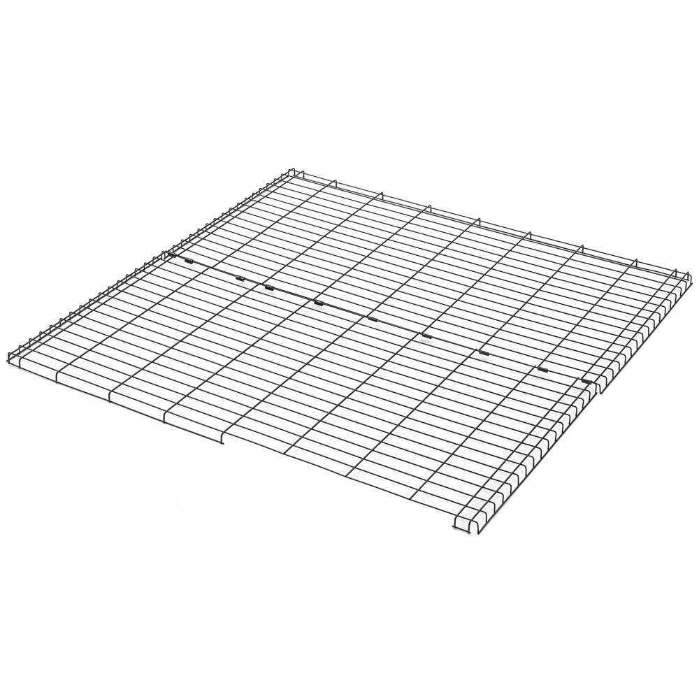 Midwest Exercise Pen Mesh Top