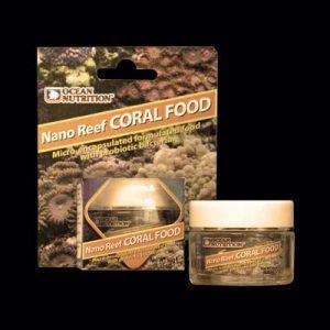 Coral/Invert
