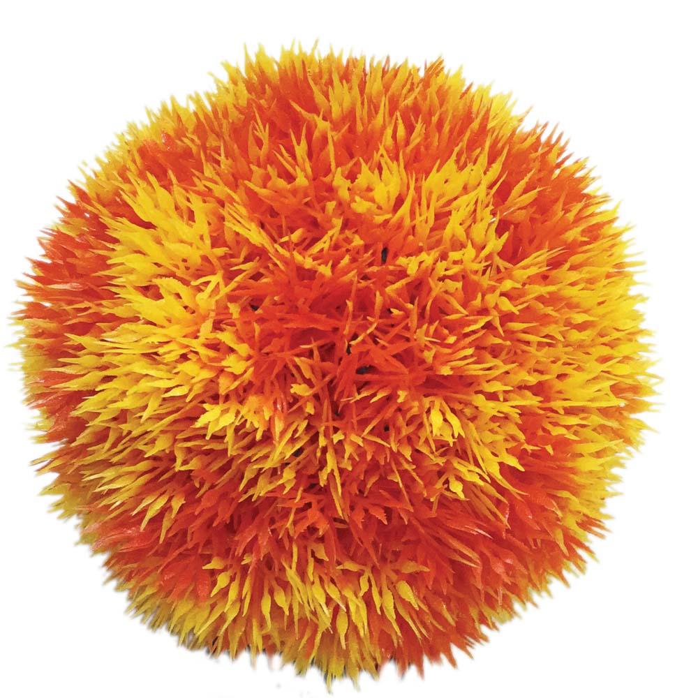Hugo Kamishi Moss Ball 8cm