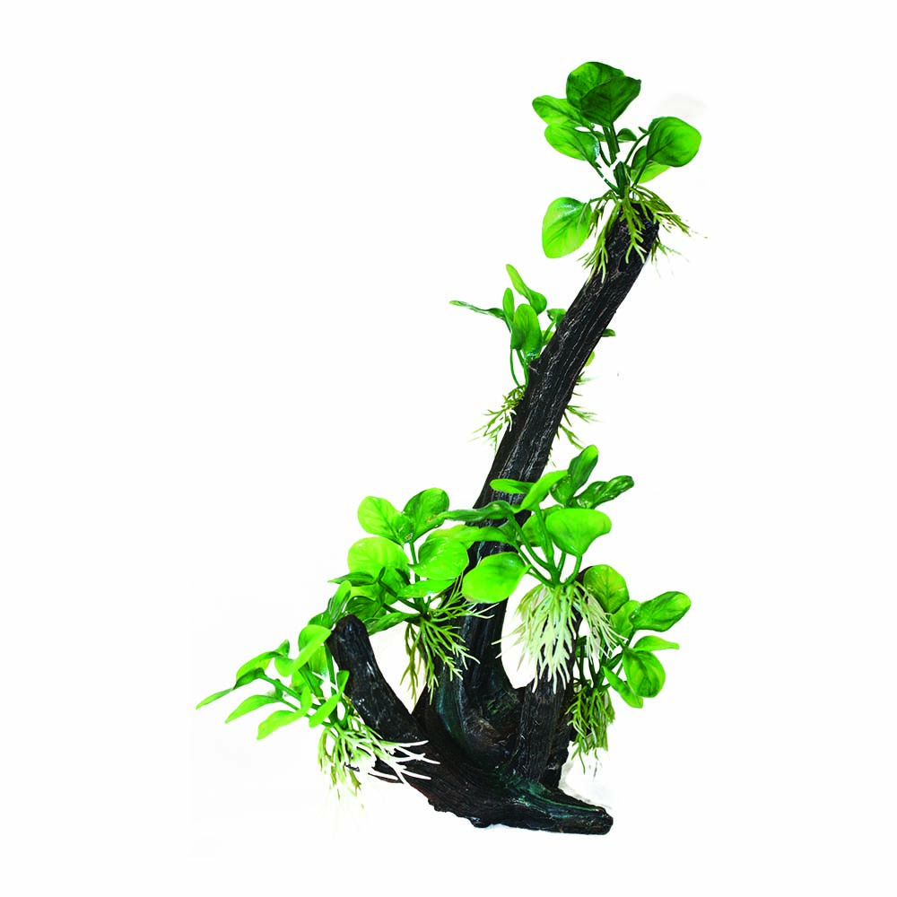 Hugo Kamishi Tree Branch 20x11x33cm
