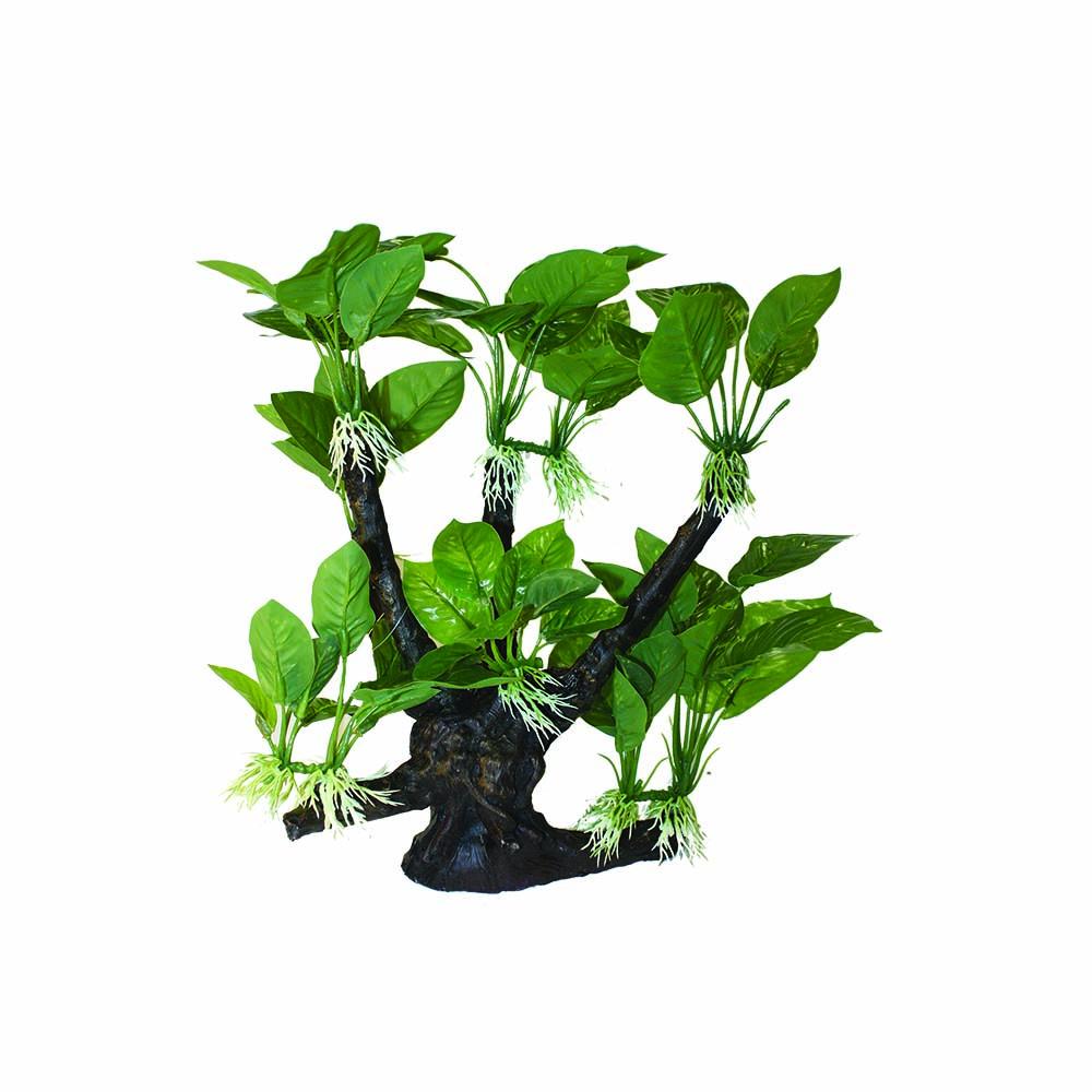 Hugo Kamishi Tree Branch 33x26x37cm