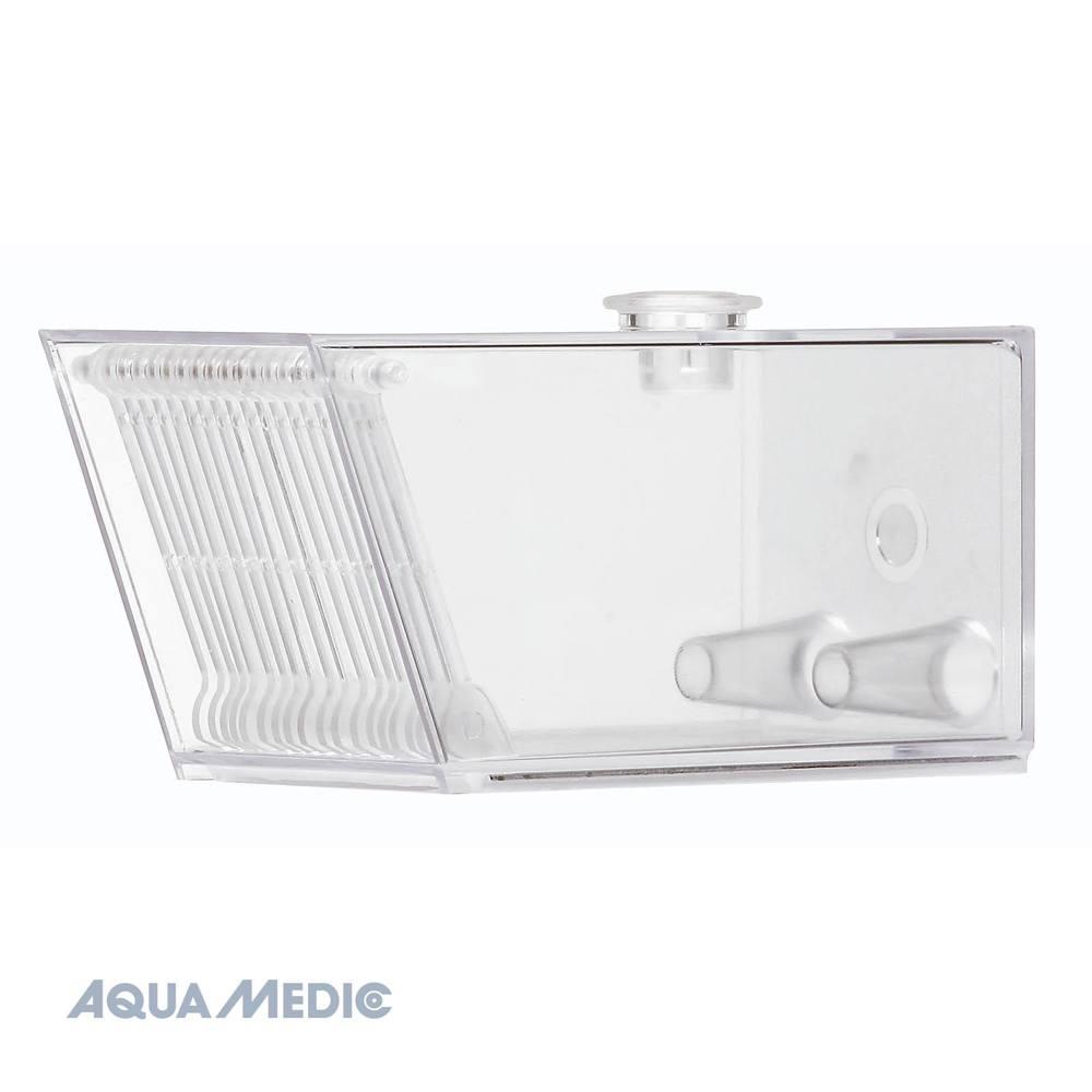 Aquamedic Pest trap 16x8.5cm