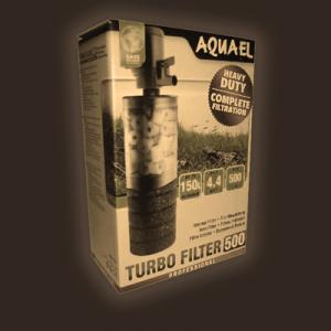 Filters - Internal