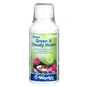 Waterlife Algizin G